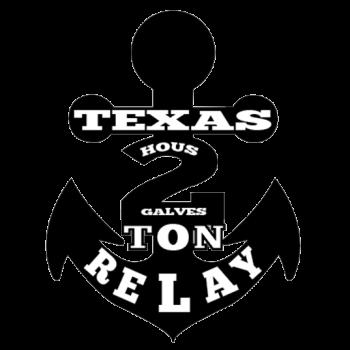 Texas_2-Ton_Relay_Logo copy
